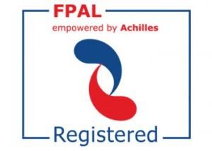 fpal_registered